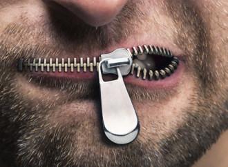 Emilia Romagna Lgbt: se il reato di opinione sarà legge
