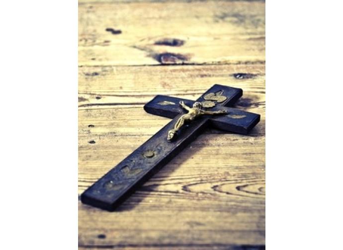 In Usa offensiva delle associazioni degli atei contro i cristiani