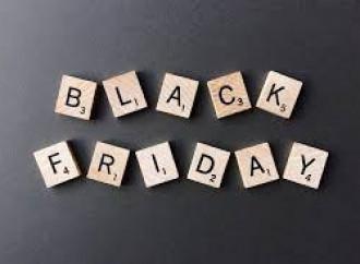 Black Friday, il miglior prezzo per il peggior prodotto