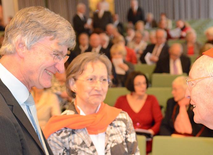 Jürgen Werbick