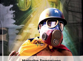 L'Eden del Diavolo: miseria del Venezuela e come uscirne
