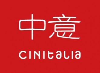 Gli accordi segreti fra la Cina e la stampa italiana