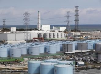 Fukushima, le rinnovabili uccisero già più del nucleare