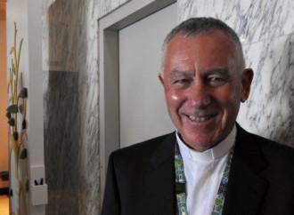 Vescovi neozelandesi chiedono scusa per gli errori contro i gay