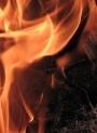 Crocifissi bruciati a scuola. E nessuno si indigna