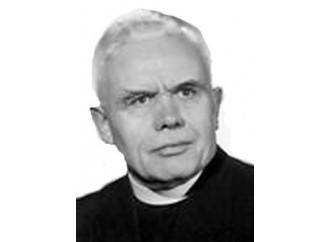 Don Gamper, missionario contro il totalitarismo