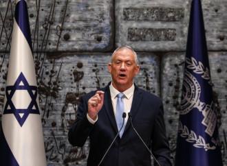 Israele nel pantano, verso il voto per la terza volta