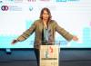 Gardini: «Per salvare la Ue si torni all'Europa dei popoli»