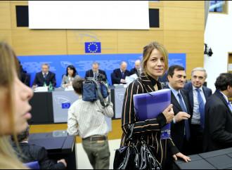 Candidature europee, Forza Italia lacerata da addii e veleni