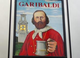 """Carola """"come Garibaldi""""? Sì, ma non è una buona notizia"""