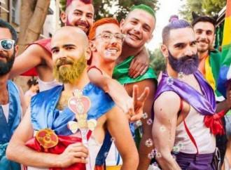 Ddl Zan, il privilegio di essere gay