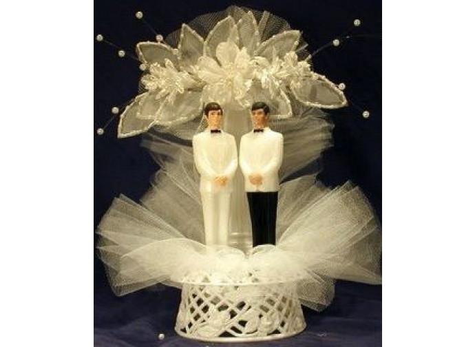 In Emilia si moltiplicano i registri dei matrimoni gay