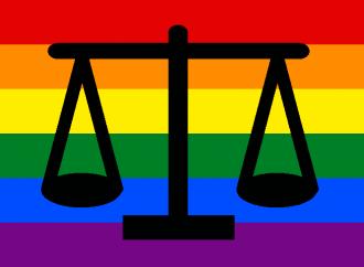 Coppia lesbo litiga. Per il giudice è maltrattamenti in famiglia