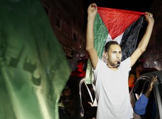 Fragile tregua a Gaza. Chi ha vinto e chi ha perso