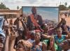 Gbagbo assolto, flop della Corte Penale Internazionale