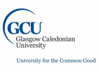 Scozia: prete organizza in università preghiera di riparazione per Gay Pride. Espulso