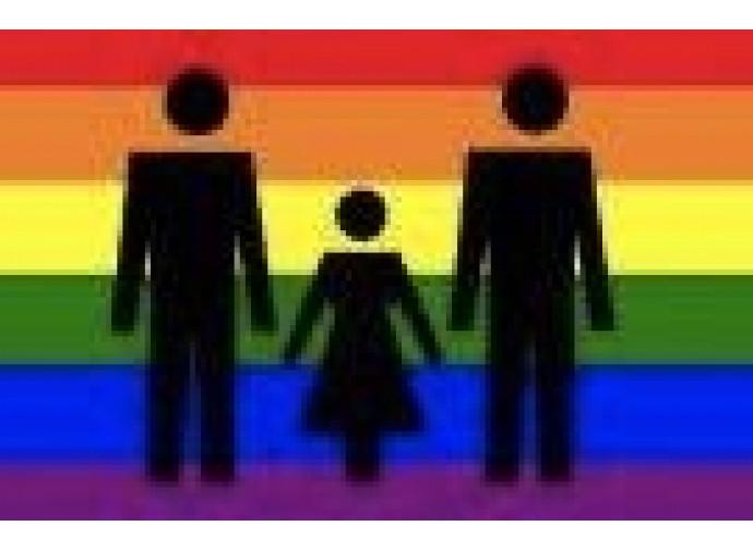 Un disegno di legge vuole introdurre a scuola l'ideologia gender