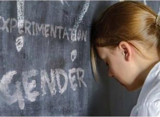 La violenza sulle donne? Occorre destrutturare il genere alle elementari
