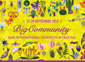 Gender Film Festival, follia con soldi pubblici