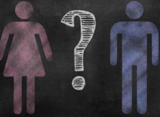 Firenze: lotta a fiabe e giocattoli, il credo queer a scuola