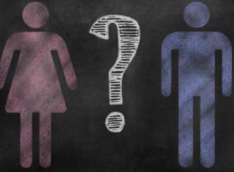 Australia, più controllo dei genitori sul gender nelle scuole