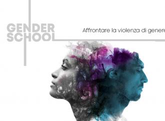Gender School
