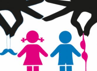 Romania, niente gender nelle scuole