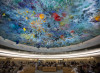 Onu: le Ong denunciano l'Italia alle dittature