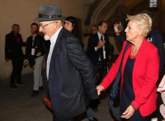 """I Renzi e la """"giustizia a orologeria"""". Che qui non c'è"""