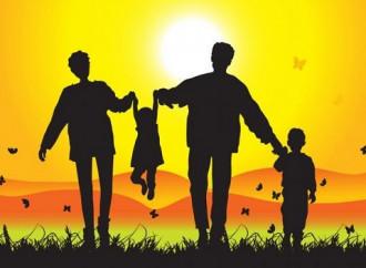 Riprendiamoci i nostri figli (per il bene di tutti)