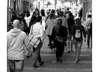 Il demografo e l'economista bocciano il Ddl Lepri