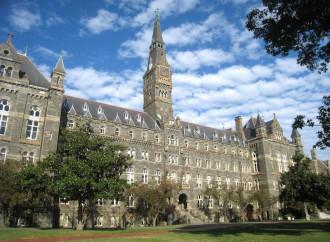 """Usa, alloggi """"gender free"""" nell'università dei gesuiti"""