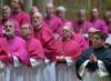 Omosessualità e contraccezione, l'ok dei vescovi tedeschi
