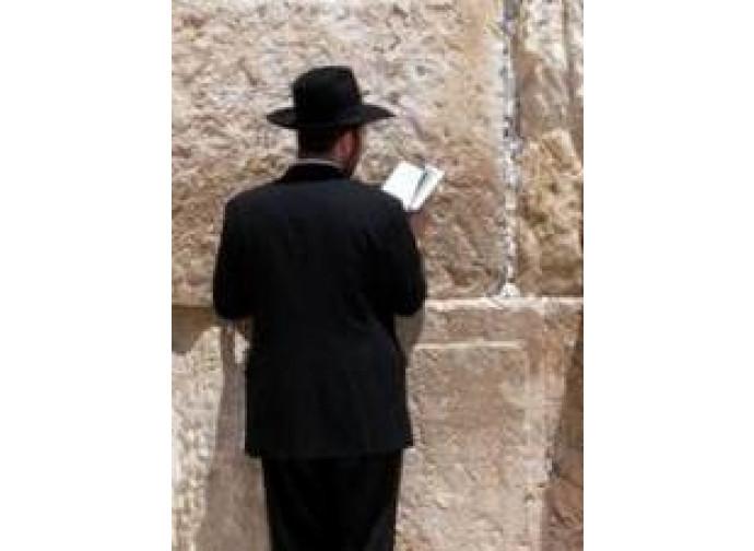 Ebrei osservanti