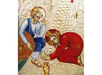 La Chiesa non è una Onlus, ma custode di Verità