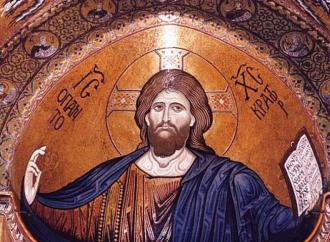 I testi della liturgia, una ricchezza per meditare sull'oggi