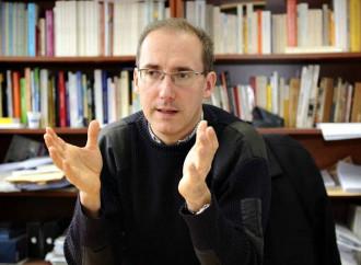 Il reddito universale, la Civiltà Cattolica e la DSC