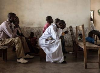 Malawi. Attaccate dai ladri tre chiese cattoliche