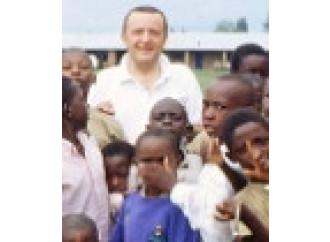 Le cause del sottosviluppo africano