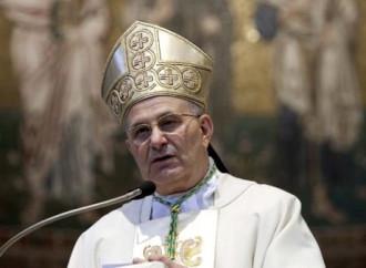 """Covid: il magistero """"anomalo"""" del Vescovo Crepaldi"""