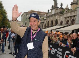 Felice Gimondi, ricordo di un campione