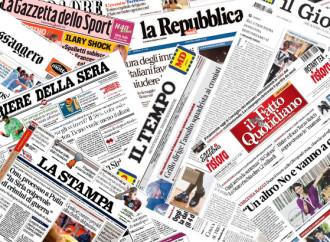 Corsi Lgbt per giornalisti