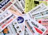 Faziosità, la causa oscura della crisi della stampa