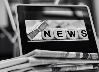 Giornalisti per la vita, combattere per la cosa più carina