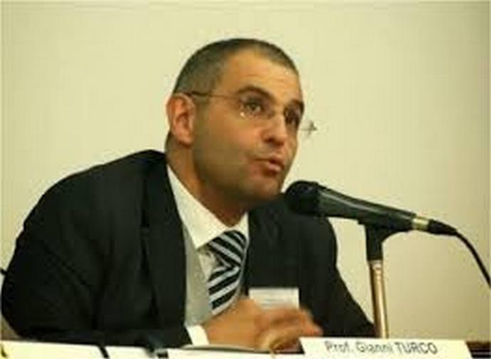 Giovanni Turco