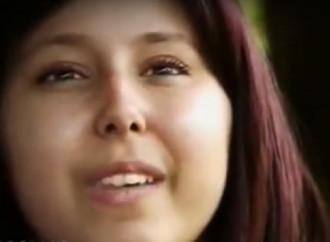 Giulia, la giovane Sposa che ha vinto la morte con Gesù