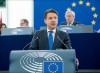 Letterina di richiamo dell'Ue a un governo spendaccione