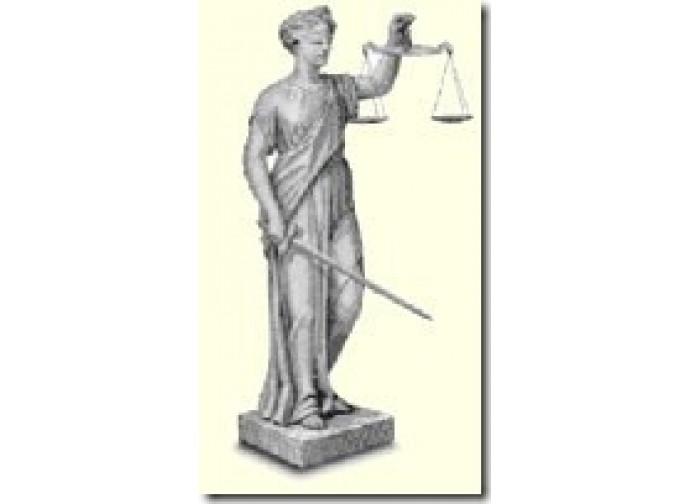 Giustizialismo