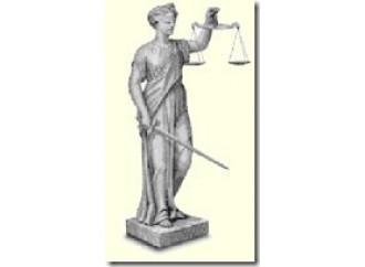 Il trionfo del giustizialismo