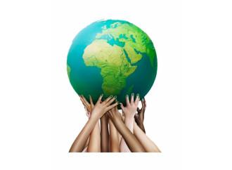 La globalizzazione aiuta i poveri. Per questo la odiano